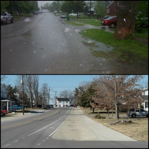 07_LOGAN AVE(BOTH)